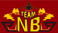 Team nb logo